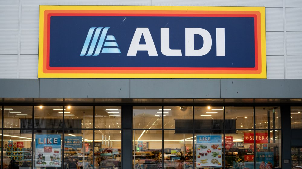 aldi products better than name brand