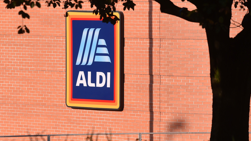 Aldi food items with cult followings