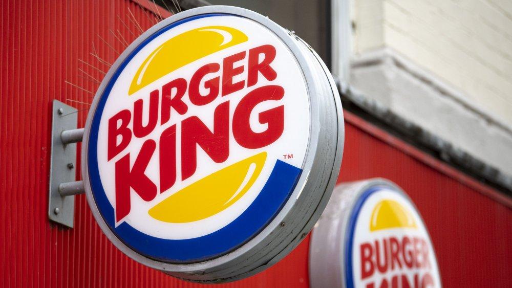 burger king hacks