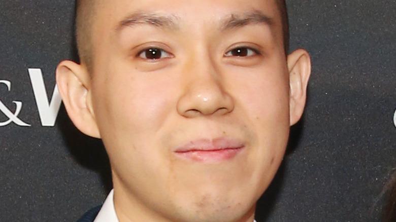 Chef Yao