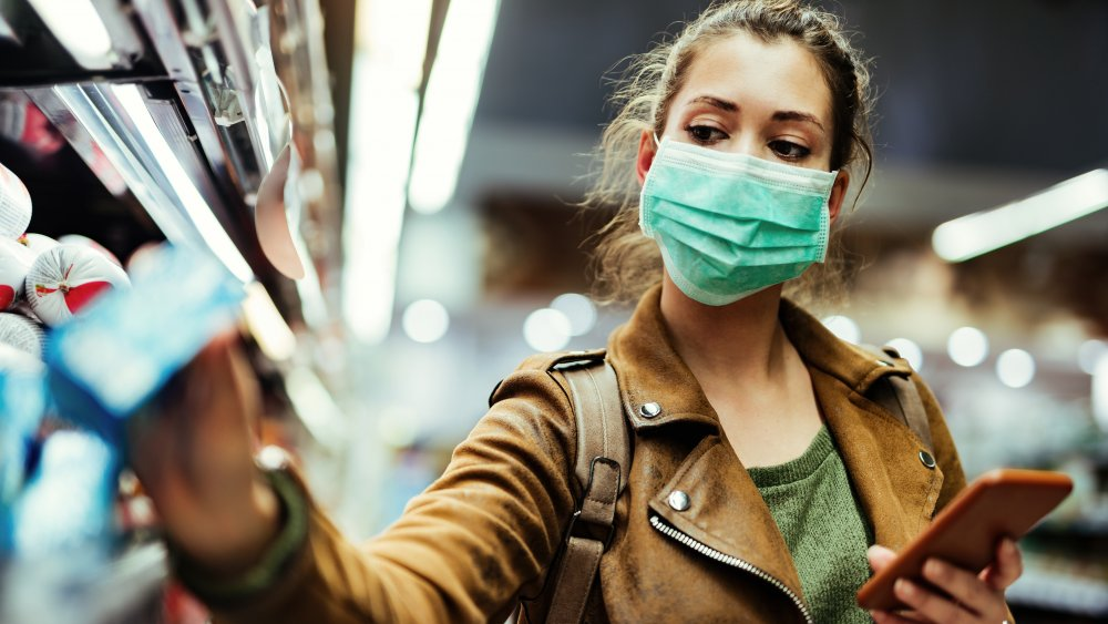 Food Brands That Are Failing During the Pandemic