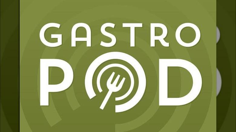 Promo image for Gastropod
