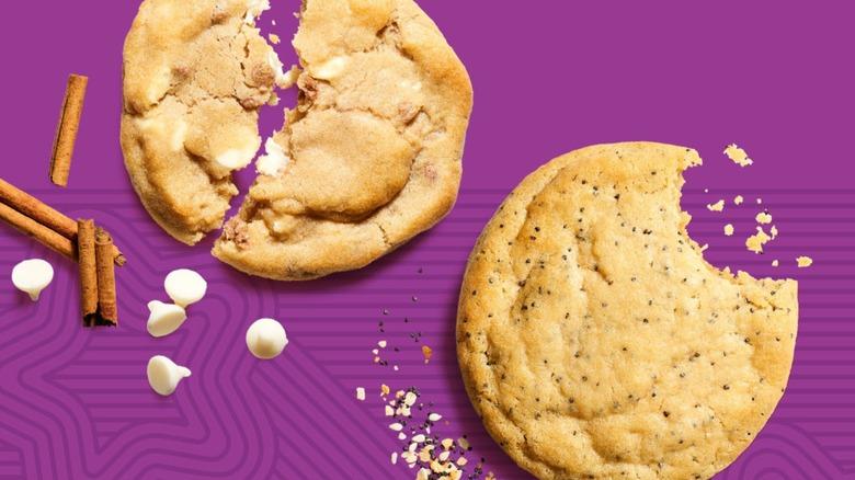 Insomnia Cookies promo image
