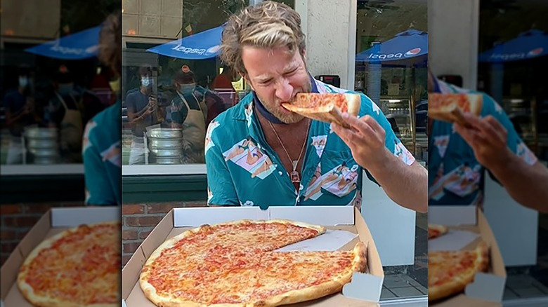 barstool one bite pizza reviews