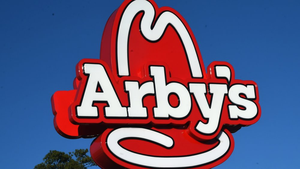 Arby's menu items, ranked worst to best