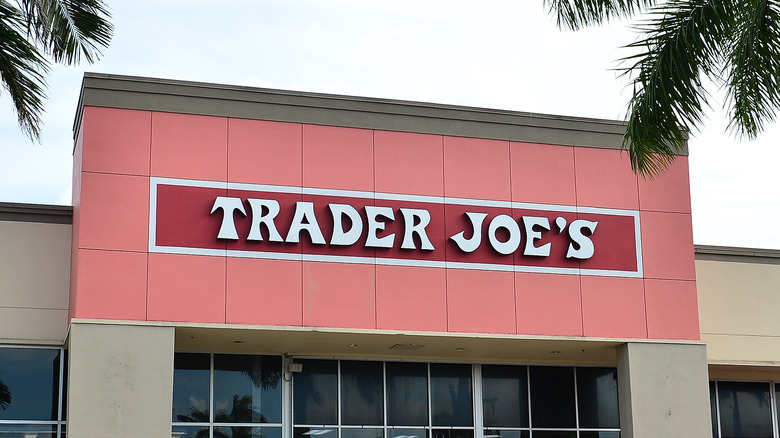 trader joe's green tea ice cream