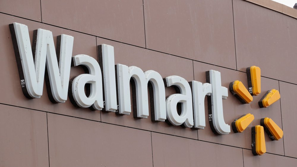 Sneaky ways Walmart gets you to spend more money