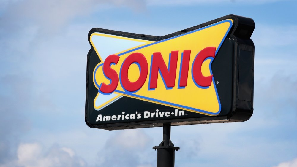 why Sonic is struggling to stay in business