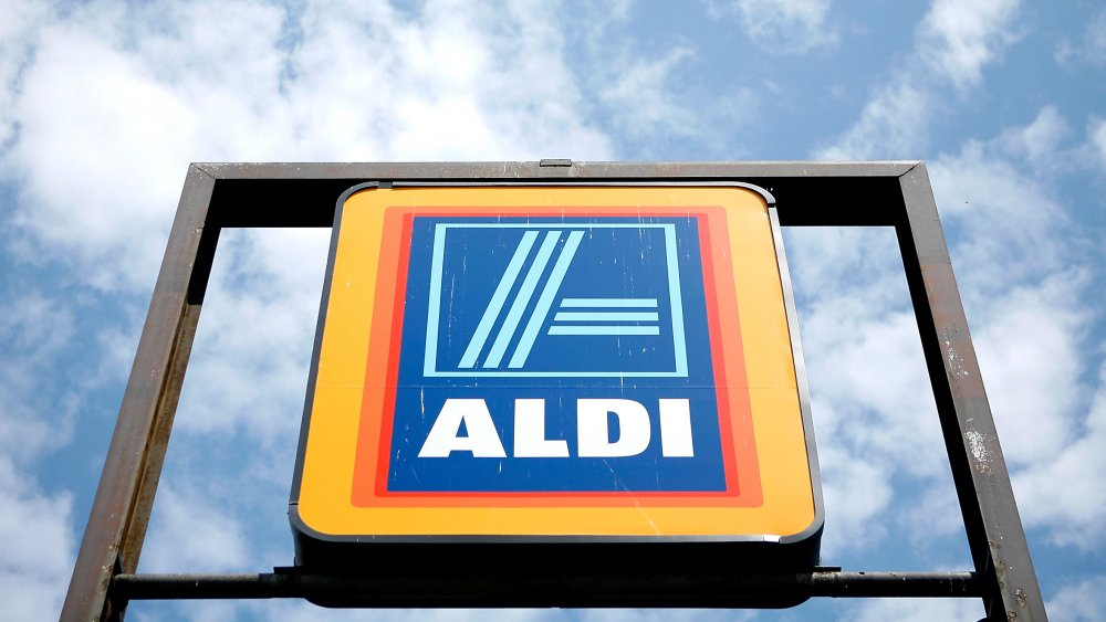 Aldi store best and worst canned foods