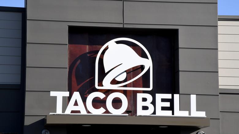 best tiktok taco bell hacks