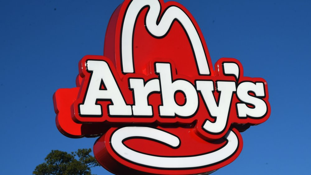A generic image of Arby's