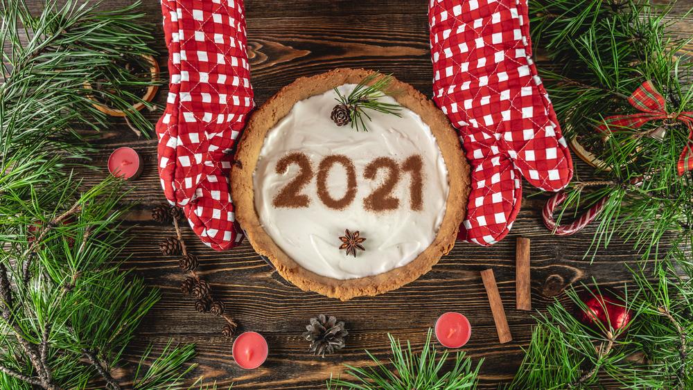2021 tart