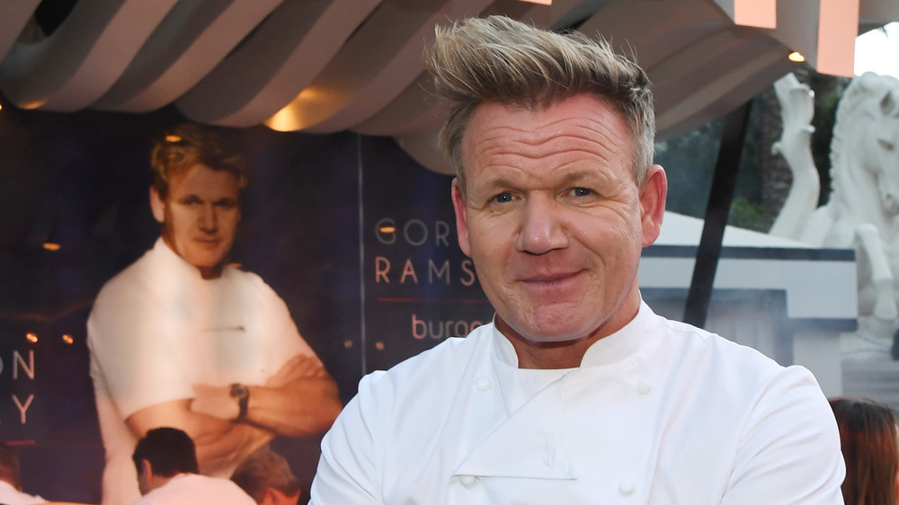 The Real Difference Between The Uk And Us Version Of Kitchen Nightmares