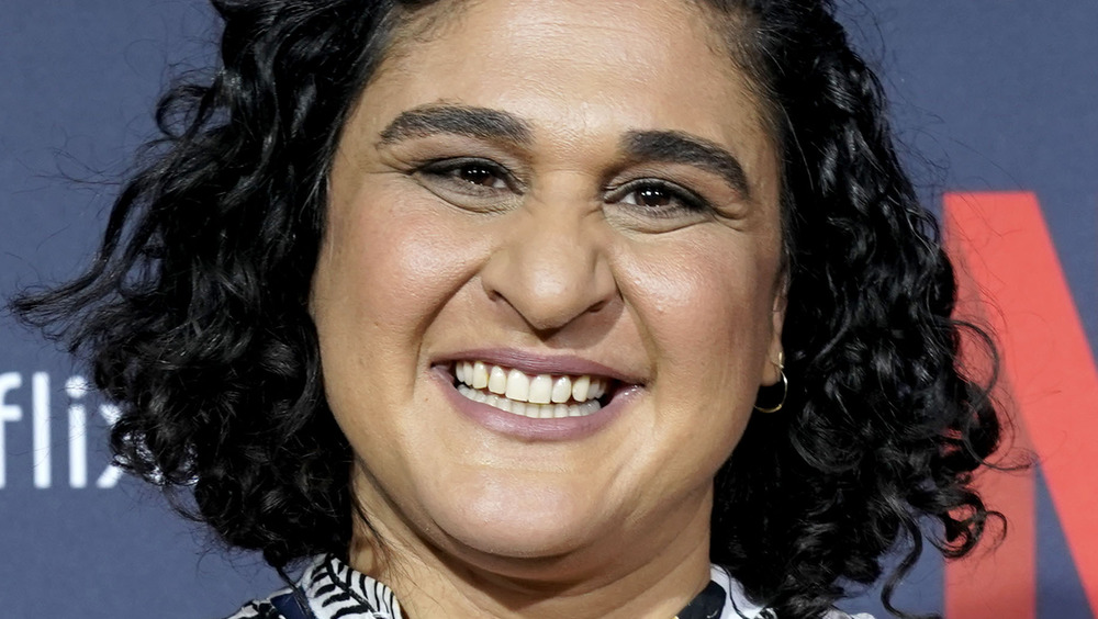 Samin Nosrat headshot