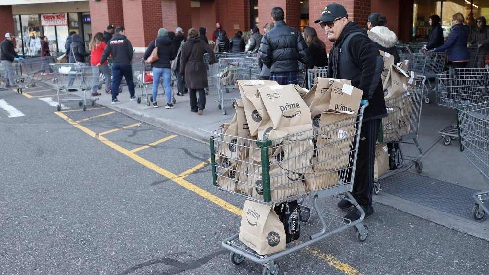 whole foods grocery delivery
