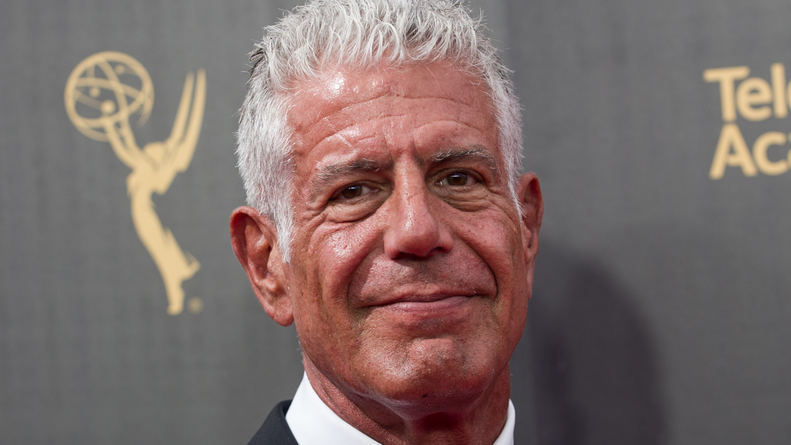 The Roadrunner Moment That Has Anthony Bourdain Fans Furious