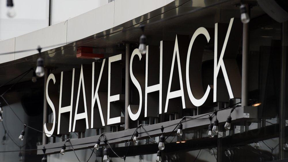 shake shack secret menu items