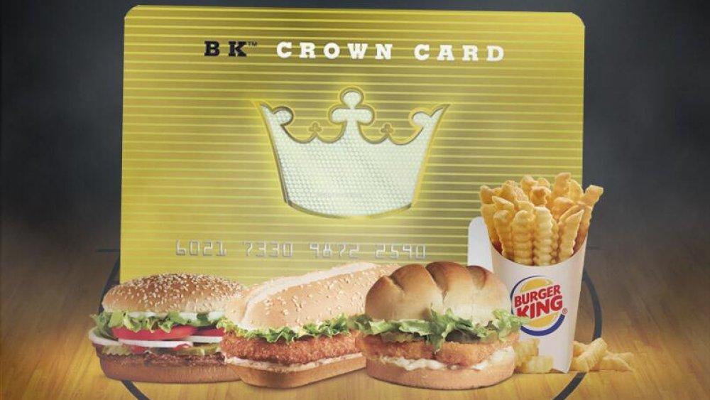bk crown card