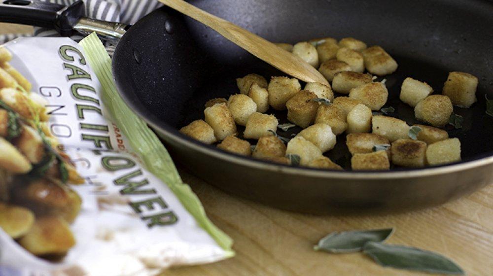 https://www.traderjoes.com/digin/post/cauliflower-gnocchi