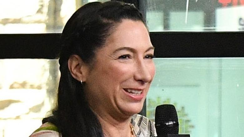 Gesine Prado