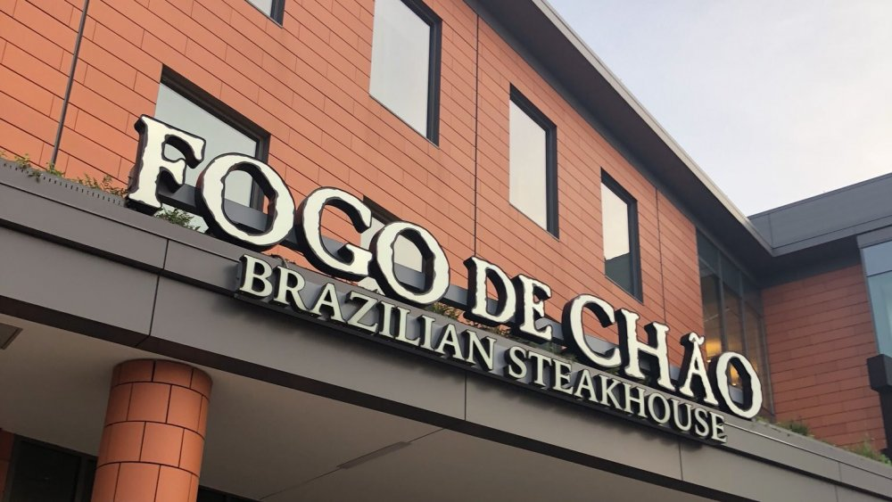 The untold truth of Fogo de Chao