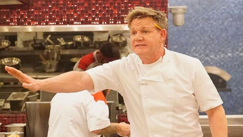 The Untold Truth Of Hell S Kitchen