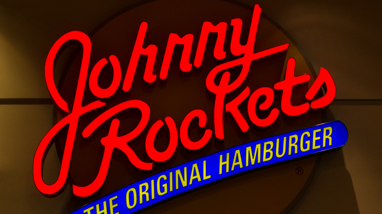 The untold truth of Johnny Rockets