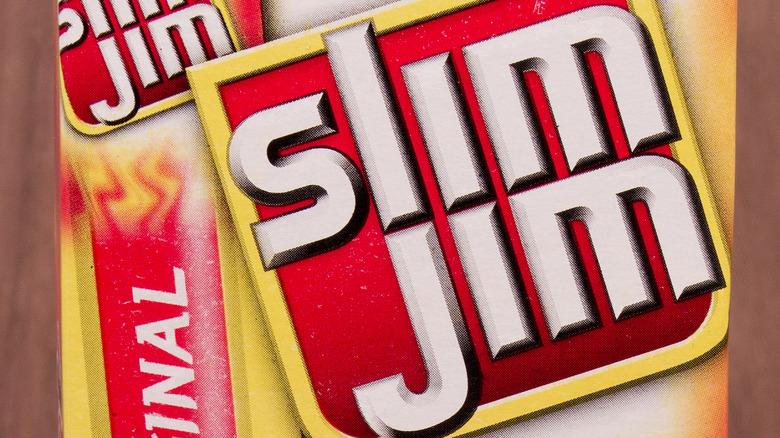 Sim Jim logo