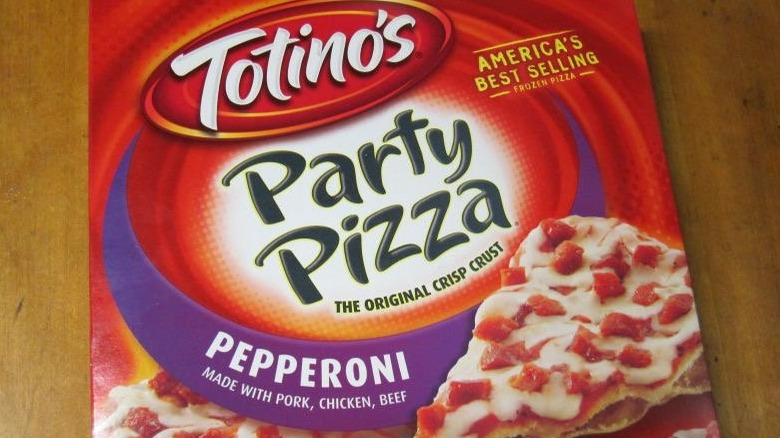 The untold truth of Totino's