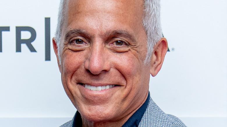 Headshot of Geoffrey Zakarian