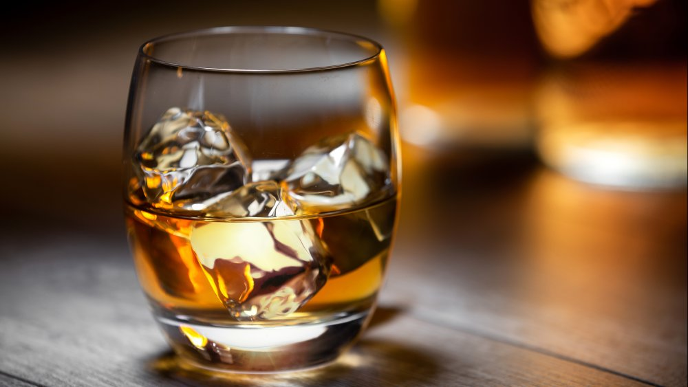 what you should know about bourbon
