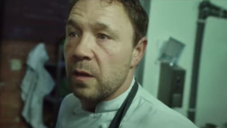 A screenshot from the film Boiling Point