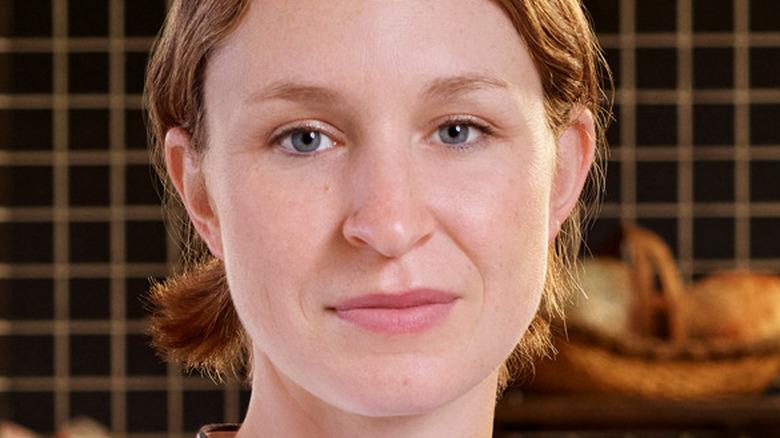 Sara Hauman
