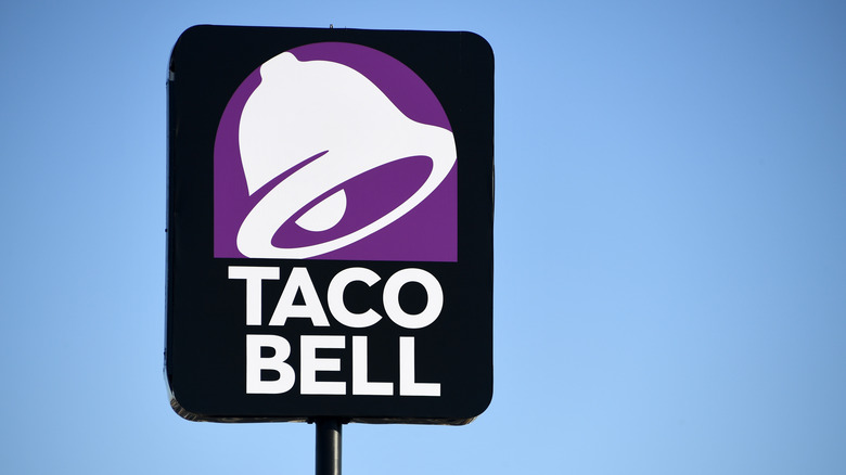 Why Taco Bell Flopped in Mexico