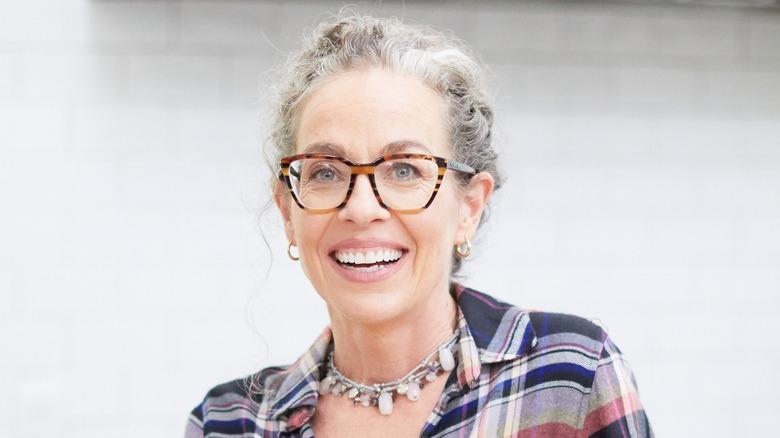 Zoë François